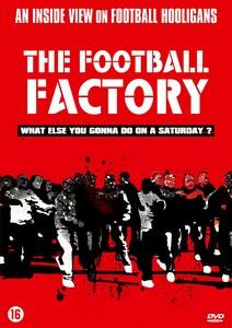 football_factory_perevodman