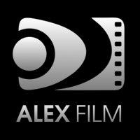 AlexFilm - перевод и озвучка сериалов