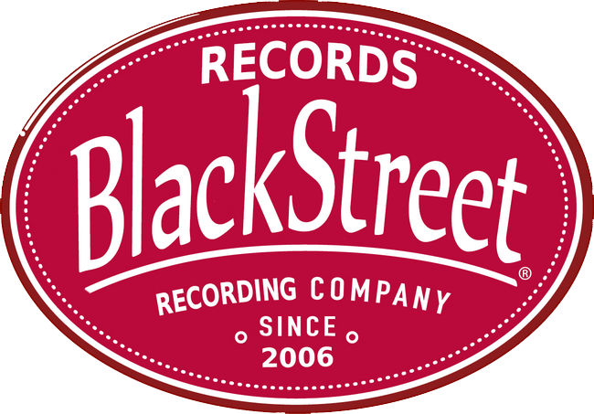 Многоголосоя Озвучка Black Street Records