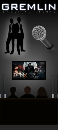 Gremlin Creative Studio