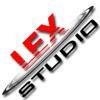 Озвучка Lex Studio