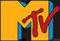 Перевод Саут Парка от MTV