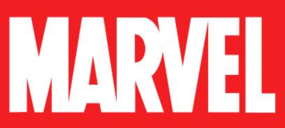 Переводы Marvel Comics