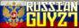 RussianGuy27 Banner