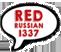 Перевод Саут Парка от RedRussian1337