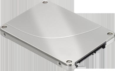 SSD и работа со звуком