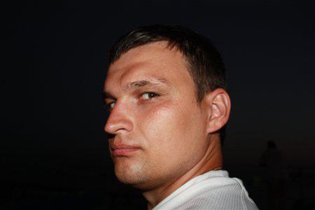 Кирдин Никита Александрович. Перевод и озвучка фильмов и сериалов