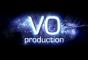 Перевод Саут Парка от VO-Production