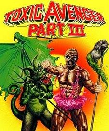toxic_avenger3_kyberpunk