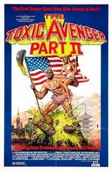 toxic_avenger2_kyberpunk