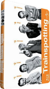 trainspotting_perevodman